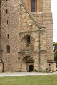 file flying buttress east facade speyer cathedral speyer