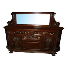 Fish And Game Table 129 Best Antique Cabinets Images On Pinterest Antique Cabinets