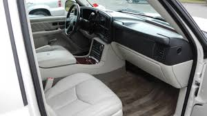 Vehicle Upholstery Cleaning Interior Car Detailing Ct Interior Car Cleaning In Connecticut