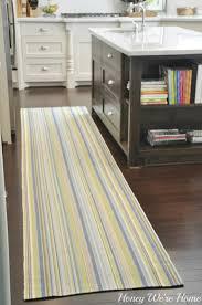 Kitchen Mat Ikea Kitchen Rugs 40 Impressive Kitchen Carpets And Rugs Photos