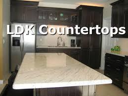 white granite countertops youtube