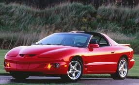 1998 firebird coupe pontiac pinterest firebird and coupe