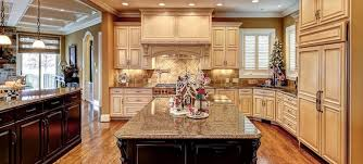 wolf kitchen cabinets white glazed kitchen cabinets at lowe s wolf classic lazy susan on