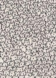 wallpaper cat whatsapp cutecat uploaded by victoria sherlock on we heart it