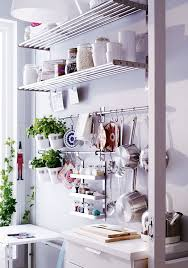 Open Shelves Kitchen Design Ideas by 22 Extraordinary Kitchens With Open Shelves