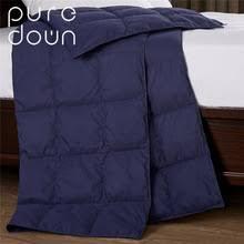 Light Down Comforter Popular Down Comforter Light Buy Cheap Down Comforter Light Lots