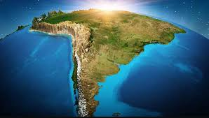 best places to travel in the world images Must in travel list 10 best places to visit in south america jpg