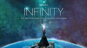 best photo album imagine the best of album infinity epic hits powerful