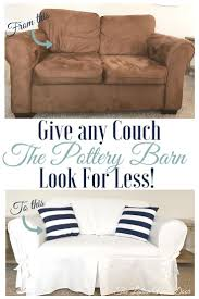 631 best home decor ideas u0026 inspiration images on pinterest