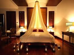 chambre a coucher romantique decoration romantique chambre daccoration chambre romantique chambre
