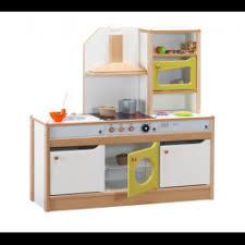 combiné cuisine meuble de cuisine millenium collectivites