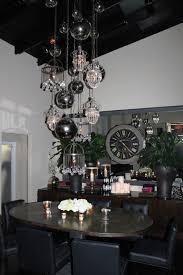 Lisa Vanderpump Interior Design Ciao Newport Beach Lisa Vanderpump U0027s Birthday At Sur Lounge