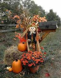 pin by shanna rakes on fall in thanksgiving