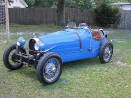 bugatti type 10 for sale bugatti type 35 replica u2014 weasyl