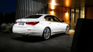 lexus q50 2015 2015 infiniti q50 2 0t pricing and specifications photos 1 of 6