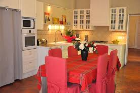 la cuisine du monstre tours photo de la cuisine du monstre tours la cuisine du monstre tours