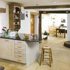 idea kitchen farmhouse farmhouse kitchen kitchen design