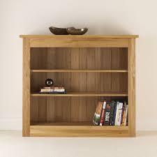 wall to wall bookcase ideas bobsrugby com best shower collection