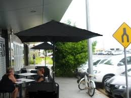 Bcf Awning Cairns Qld 4870 Barrier Reef Business Brokers