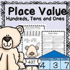 abacus place value соробан pinterest tens and ones place