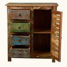 Buffet Kitchen Furniture Decorative Kitchen Sideboard Buffet All Home Decorations