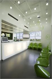 66 best dental office images on pinterest clinic design office
