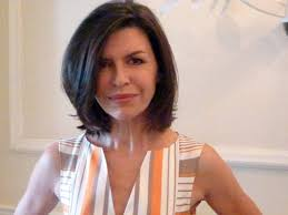 gh soap hair styles 88 best finola hughes images on pinterest general hospital soap