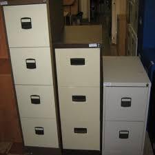 Used File Cabinet Used Hon File Cabinets Richfielduniversity Us