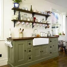 free standing kitchen furniture free standing kitchen levick jorgensen kitchens