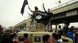how the us its allies and syria unwittingly corporatized isis