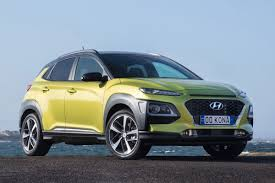 suv hyundai hyundai kona 2017 pricing and spec confirmed car news carsguide