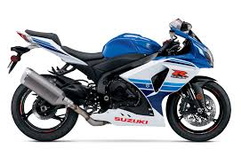 2016 suzuki gsx r1000 commemorative edition review