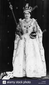 british royalty queen elizabeth ii of england during her