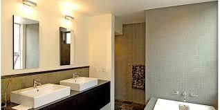 Gold Bathroom Fixtures by Bathroom New Gold Bathroom Fixtures Best Home Design Fancy With