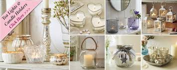 Quirky Home Decor Websites Uk Shabby Chic Gifts Country Accessories Vintage Furnishings
