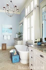 spa like bathroom decorating ideas intentionaldesigns com
