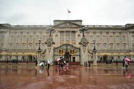 Buckingham Palace Floor Plan Buckingham Palace U2013 Adventures Of Potli Baba