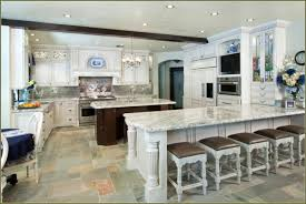 Kitchen Cabinets Second Hand Marble Countertops Second Hand Kitchen Cabinets Lighting Flooring