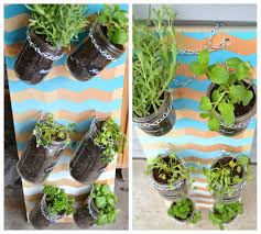 Hanging Vegetable Gardens by Gardening Archives Tipsaholic