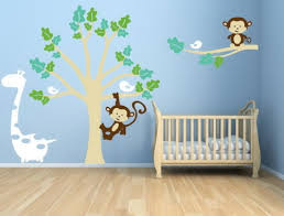 baby room painting ideas picture luke s room pinterest baby