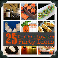 19 ideas christmas party diy halloween party decoration