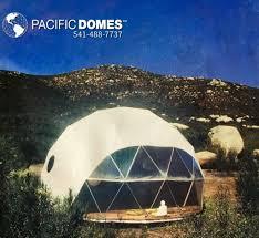 greenhouse domes u0026 organic farming pacific domes