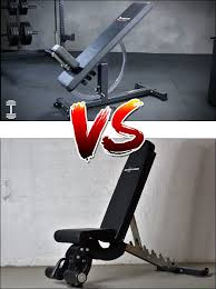 Chair Gym Review 80 Best Garage Gym Equipment Reviews Images On Pinterest