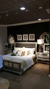 Bedroom Decorating Ideas With Sleigh Bed Coralayne Bedroom Brentwood Dsg Store Designs Pinterest