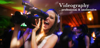 wedding videography capture your wedding in time with a beautiful cinematic wedding