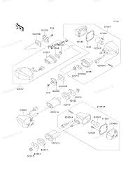 polaris 500 sportsman wiring diagram 2006 at 90 gooddy org