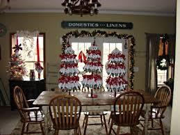 starbucks ornaments ask the ebay