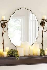Mirrors Bathroom by 25 Best Bathroom Mirrors Ideas On Pinterest Framed Bathroom