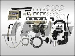 audi a4 b7 turbo upgrade audi td05h r stage 3 big turbo kit w tune fueling b7 a4 2 0t