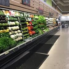 osco 21 photos 30 reviews grocery 1600 deerfield rd